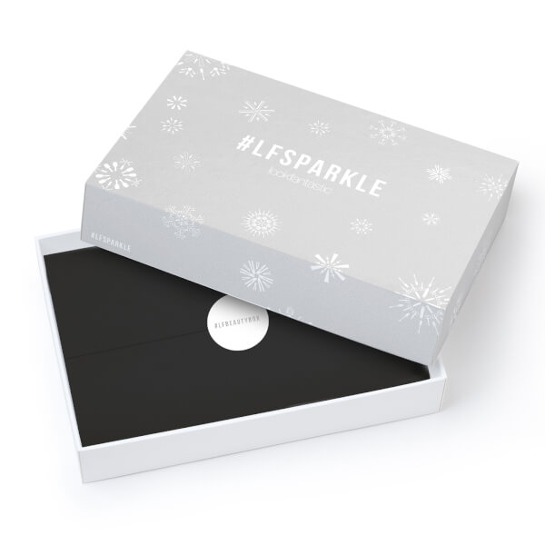 lookfantastic-beauty-box-november-2016