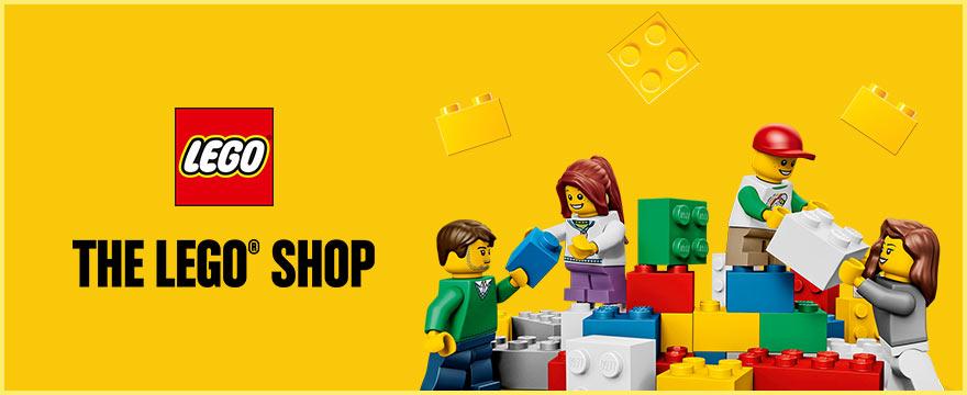 880x360-z-wk08-ch-lego-shop-044000