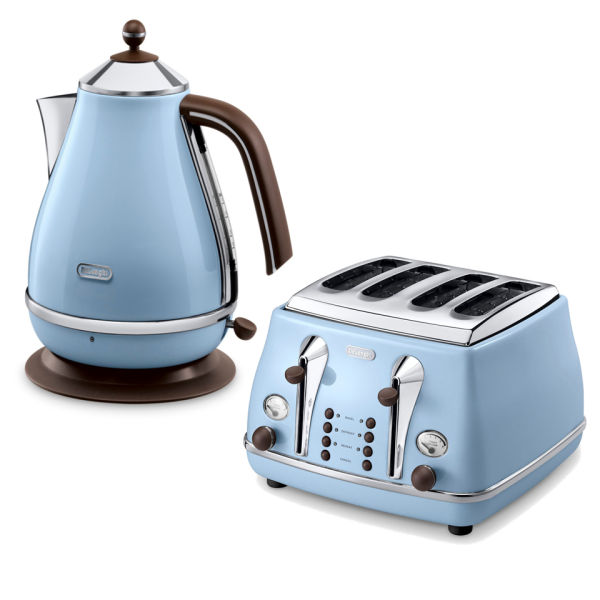 delonghi-ctov4003-icona-vintage-4-slice-toaster-azure-sets