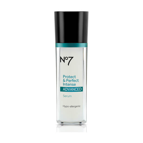 no7-serum