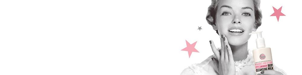 soapglory-1-carousel-homepage-1180x360-011918